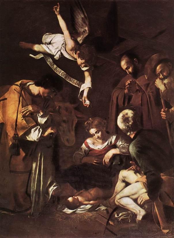 natividad-con-san-francisco-y-san-lorenzo