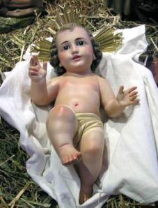 niño-jesus-nacimiento