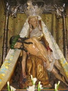 _Virgen del Camino-2