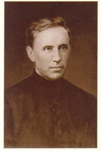 DAMIEN 33a 10-MAY-1873