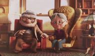 abuelos3